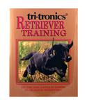 Tri-tronics 1038700 Retriever Training Book
