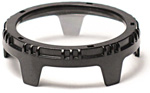 Tri-tronics 5453103 Clear Lens Protector